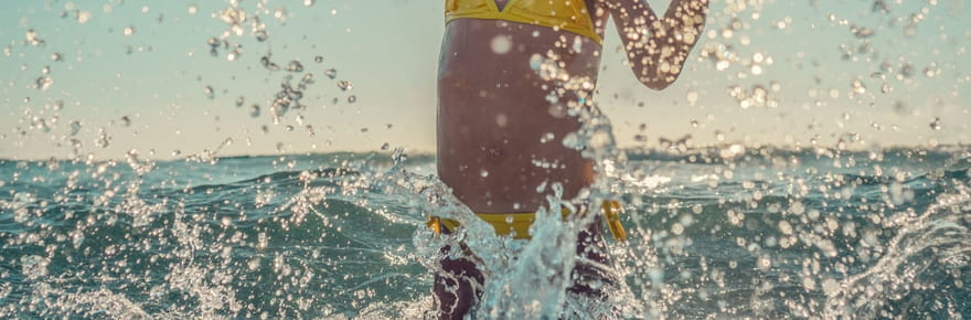 Vacances scolaires 2017: la date des vacances d'été, le calendrier 2018