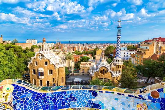 Etudier et vivre à Barcelone: Erasmus, logement, budget... Les infos
