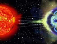 Les mystères de l'univers : Phénomènes cosmiques