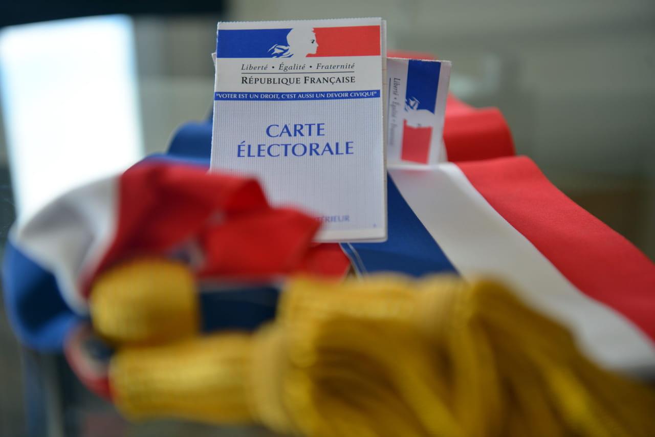 2e tour des municipales: quel résultat pour LREM, le RN, le PS, LR et LFI?