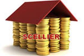 Les règles du dispositif Scellier