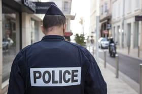 Rive de Gier: un policier dans le coma après une agression dans la Loire, ce que l'on sait