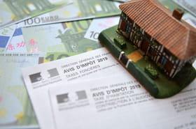 Taxe d'habitation 2019: qui dispose encore d'un délai pour payer?