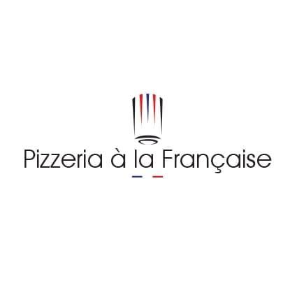 Pizzeria à la Française