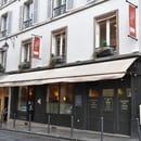 La Bastide Odéon  - Restaurant La Bastide Odéon -   © Bastideodeon