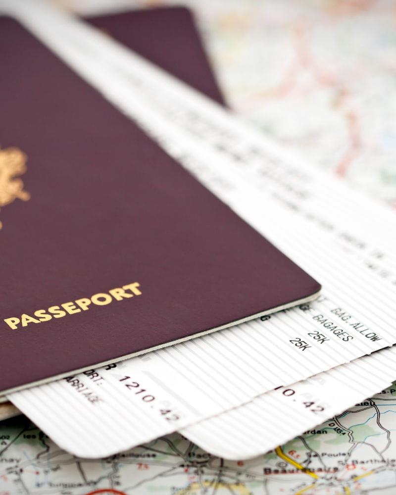 Peut On Payer Ses Billets D Avion Air France En Cheques Vacances