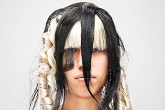 Le style à adopter pour éviter les systèmes de reconnaissance faciale
