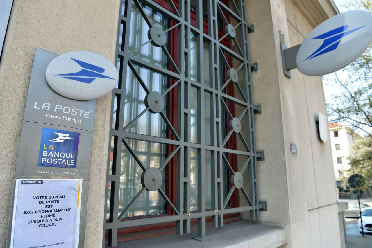 Les bureaux de poste ouvertsce samedi 28mars malgré le coronavirus