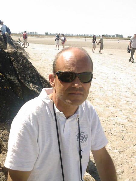 Pierre Mayaudon
