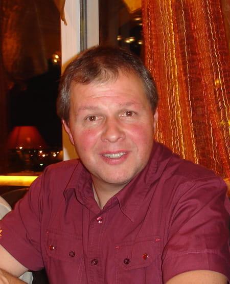 René Belly