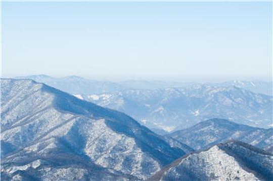 Où auront lieu les prochains Jeux olympiques d'hiver?