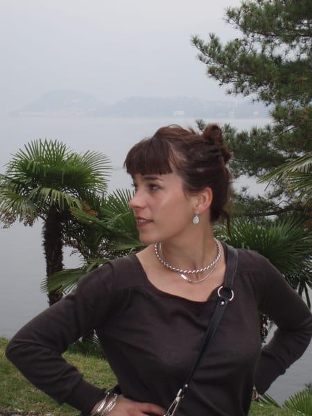 Stéphanie Hartzer