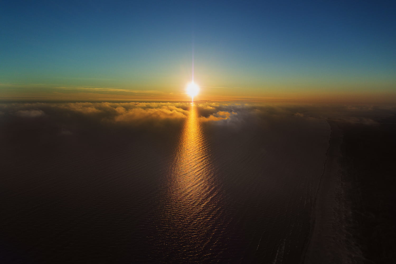 Eté 2022: pourquoi le solstice d'été le 21juin?
