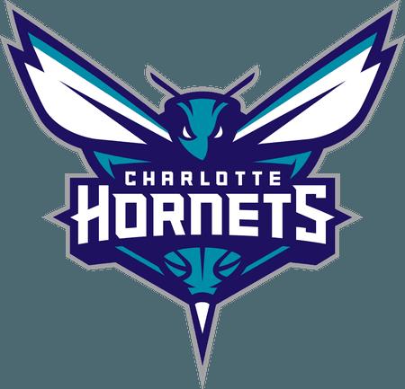 Score Hornets