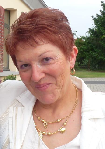 Martine Jambart