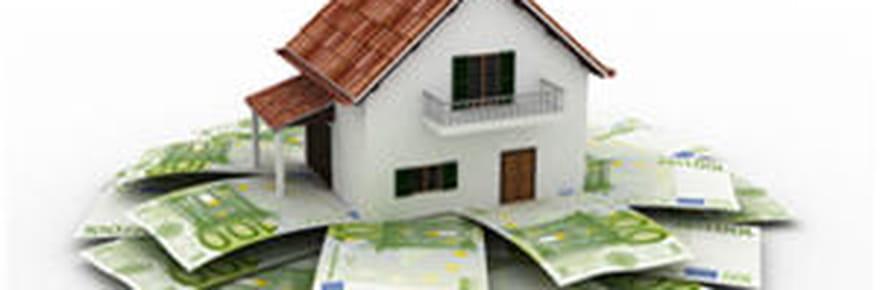 Les dix étapes pour décrocher un crédit immobilier