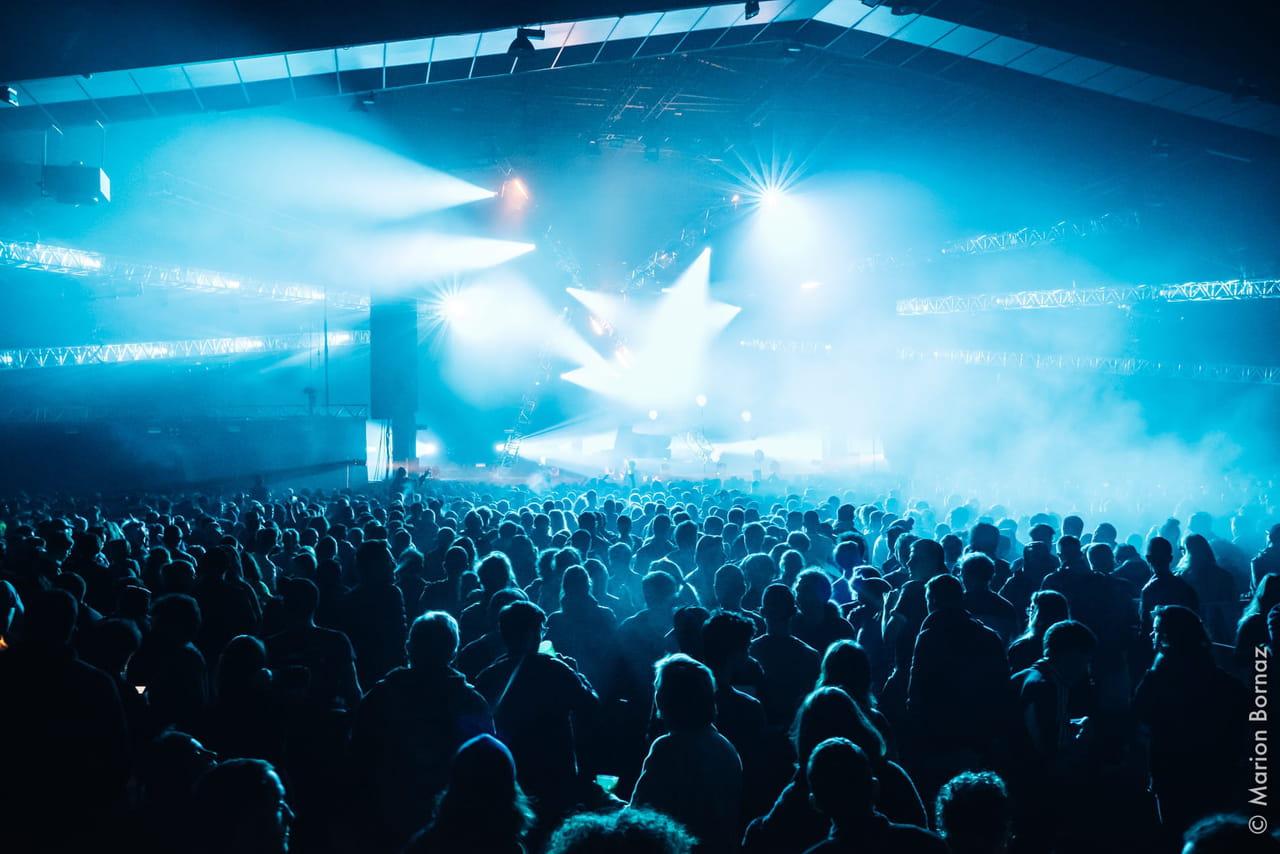 Trans Musicales de Rennes2020: lédition maintenue, la programmation dévoilée
