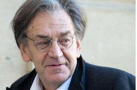 """Alain Finkielkraut insultépar des """"gilets jaunes""""? Qui sont les suspects?"""