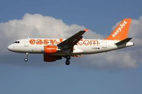 EasyJet: reprise des vols dès le 15juin 2020, destinations et infos