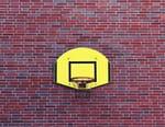 NBA - Bucks / Suns