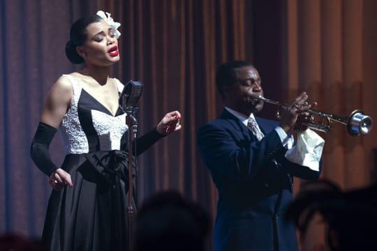 Billie Holiday, une affaire d'état: synopsis, casting, critiques, photos, avis...