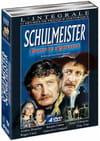 Schulmeister - Espion de l'Empereur - L'intégrale