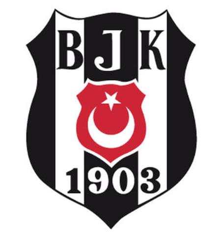 Score Besiktas