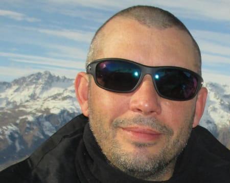 Maxime Lefevre