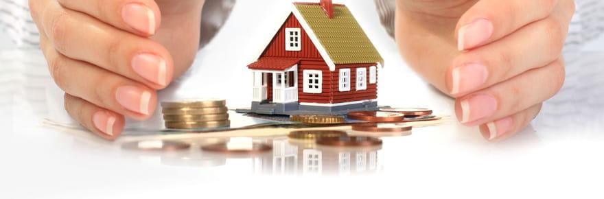 APL: 5euros de baisse sur votre aide au logement, à partir de quand?
