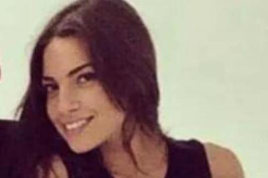 Scarlett Baya: qui est la nouvelle compagne de M Pokora?
