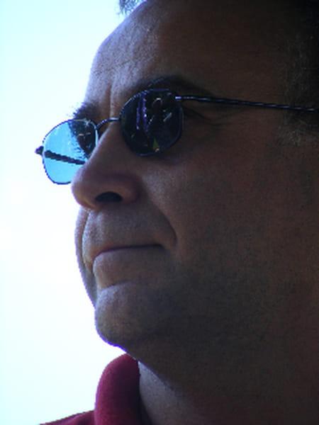 Serge Lapierre