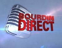 Bourdin direct