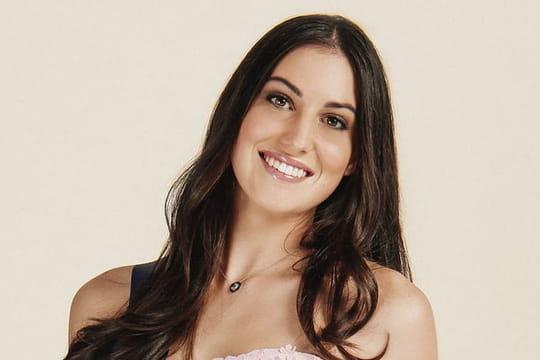 Miss Corse 2020: loisirs, études... ce qu'il faut savoir sur Alixia Cauro