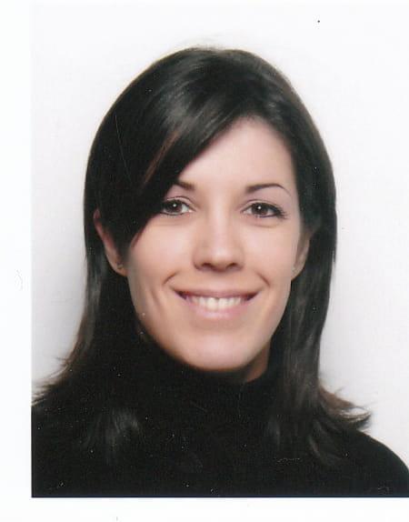 Marie Leveugle