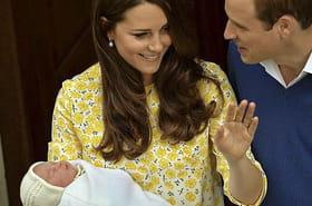 Charlotte deCambridge: tout sur leprénom duroyal baby