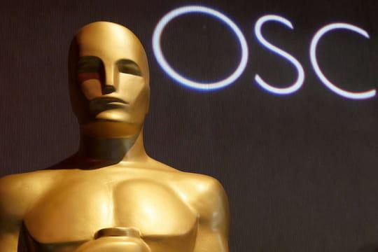Oscars2019: une décision inédite qui fait polémique aux USA