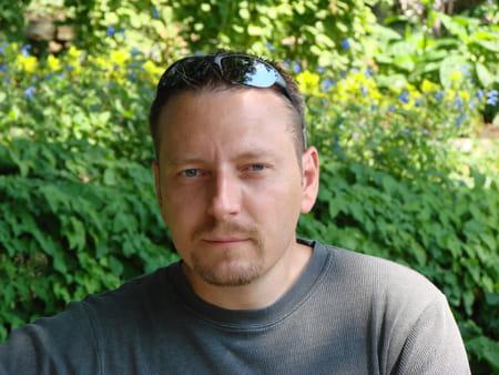 Emmanuel Hoffmann