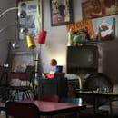 Restaurant : Delicatessen  - Super découvre -