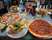 90' Enquêtes : Pizza, sauce tomate, parmesan : révélations sur nos produits italiens préférés
