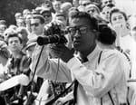 Les nombreuses vies de Sammy Davis Jr.