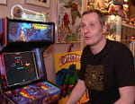 Retro gaming : l'exception francaise