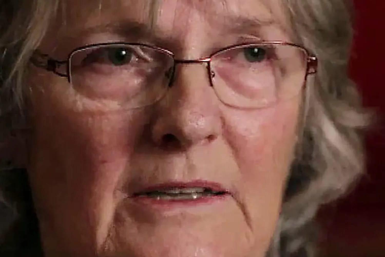 """Mort de Jacqueline Sauvage: retour sur une vie tragique devenue """"une affaire"""""""