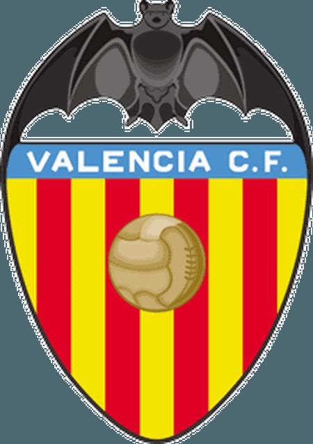 Score Valnce