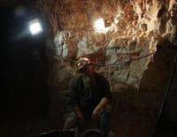 Chercheurs d'opale : Mine sous haute surveillance