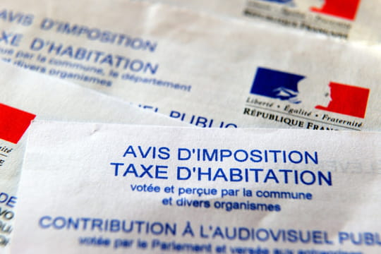Taxe d'habitation2018: votre imposition baissera-t-elle cette année?