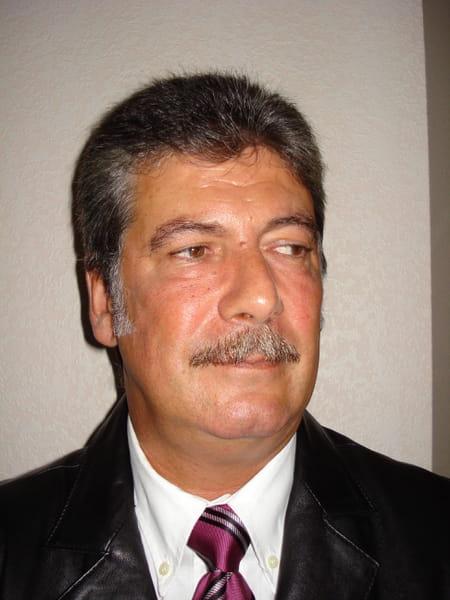 Jean- Jacques Ruiz