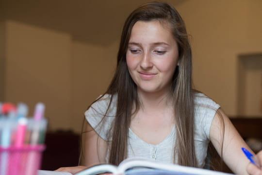 Préparation des examens: les conseils d'un spécialiste pour être au top au rattrapage