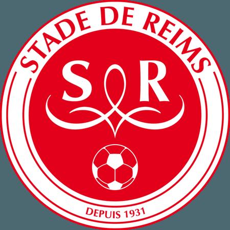 Score Reims