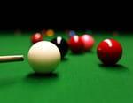 Snooker - World Open 2017