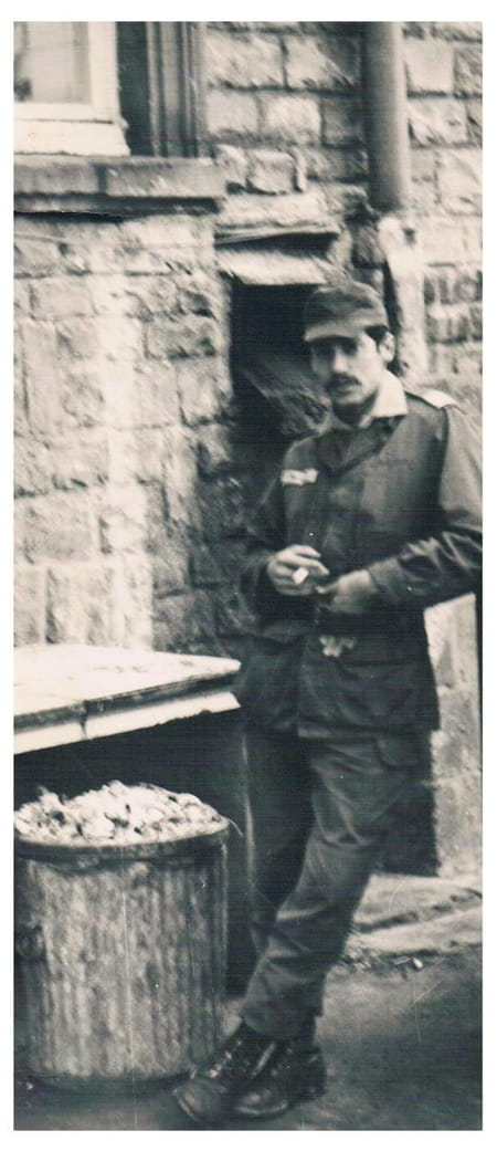 Jean-Claude Bongrand